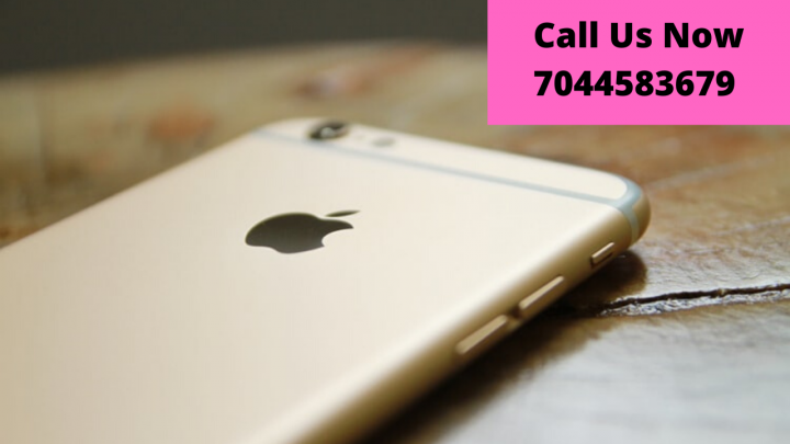 iPhone 4S Battery Replacement In Kolkata. Learn How To Do It?