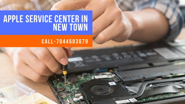 Get Best Apple Service Center In New Town (Kolkata). Get iPhone, MacBook, iPad & Apple Watch Repair In New Town.